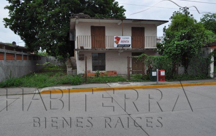 Foto de local en renta en, la rivera, tuxpan, veracruz, 1291049 no 01