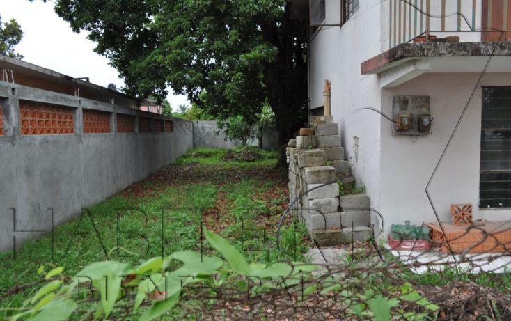 Foto de local en renta en, la rivera, tuxpan, veracruz, 1291049 no 03