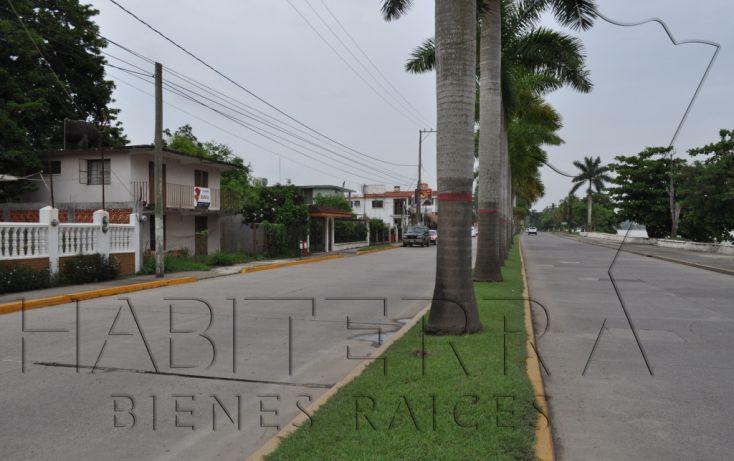 Foto de local en renta en, la rivera, tuxpan, veracruz, 1291049 no 04