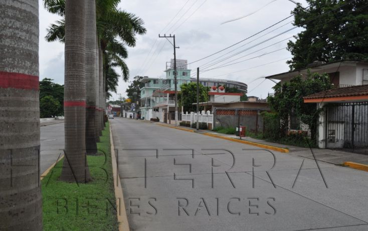 Foto de local en renta en, la rivera, tuxpan, veracruz, 1291049 no 05