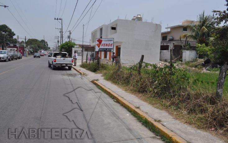 Foto de terreno comercial en venta en, la rivera, tuxpan, veracruz, 1822126 no 01