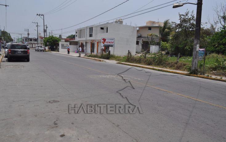 Foto de terreno comercial en venta en, la rivera, tuxpan, veracruz, 1822126 no 02