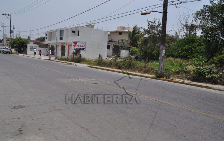 Foto de terreno comercial en venta en, la rivera, tuxpan, veracruz, 1822126 no 03