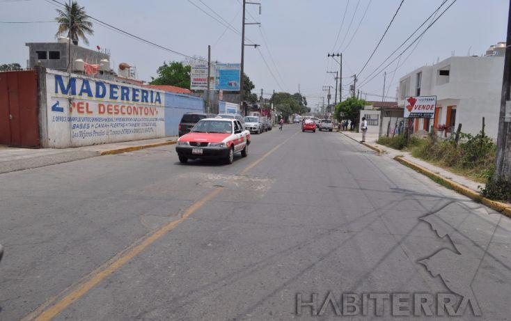 Foto de terreno comercial en venta en, la rivera, tuxpan, veracruz, 1822126 no 04