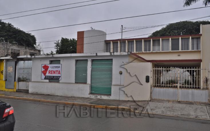 Foto de local en renta en  , la rivera, tuxpan, veracruz de ignacio de la llave, 1052503 No. 01