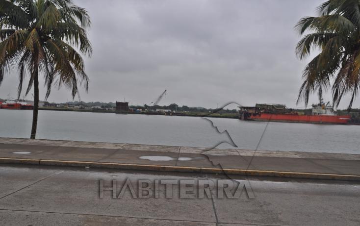 Foto de local en renta en  , la rivera, tuxpan, veracruz de ignacio de la llave, 1052503 No. 03
