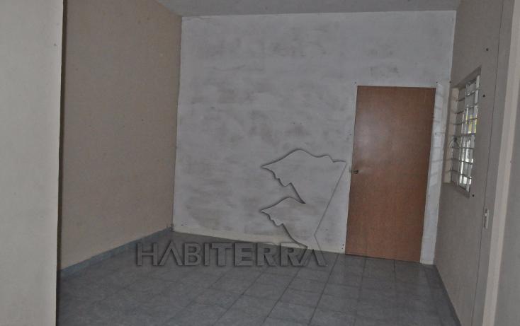 Foto de departamento en renta en  , la rivera, tuxpan, veracruz de ignacio de la llave, 1135473 No. 03