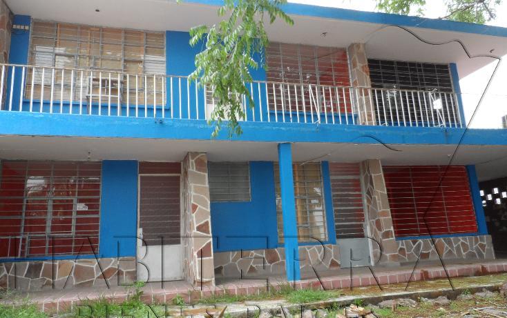 Foto de local en renta en  , la rivera, tuxpan, veracruz de ignacio de la llave, 1174563 No. 02