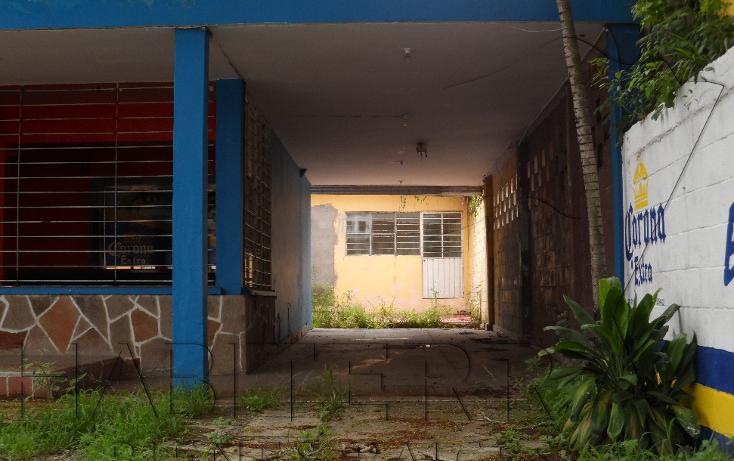 Foto de local en renta en  , la rivera, tuxpan, veracruz de ignacio de la llave, 1174563 No. 03