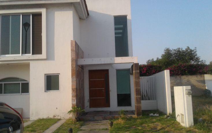 Foto de casa en venta en, la romana, tlajomulco de zúñiga, jalisco, 1976070 no 01