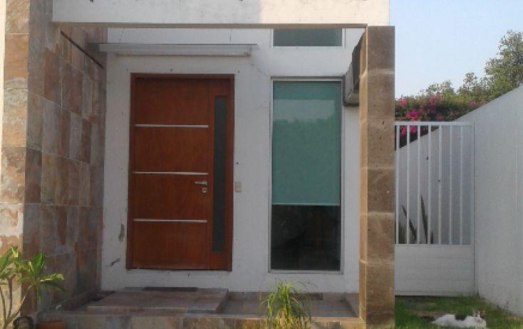 Foto de casa en venta en, la romana, tlajomulco de zúñiga, jalisco, 1976070 no 04