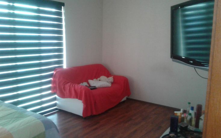 Foto de casa en venta en, la romana, tlajomulco de zúñiga, jalisco, 1976070 no 06