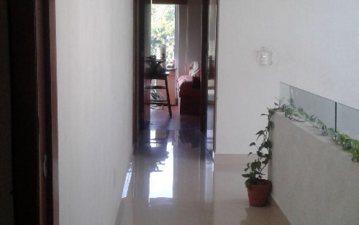 Foto de casa en venta en, la romana, tlajomulco de zúñiga, jalisco, 1976070 no 07