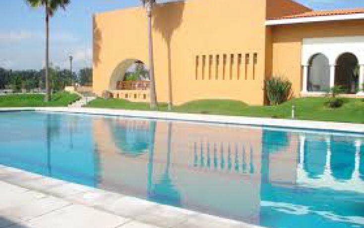 Foto de casa en venta en, la romana, tlajomulco de zúñiga, jalisco, 1976070 no 10