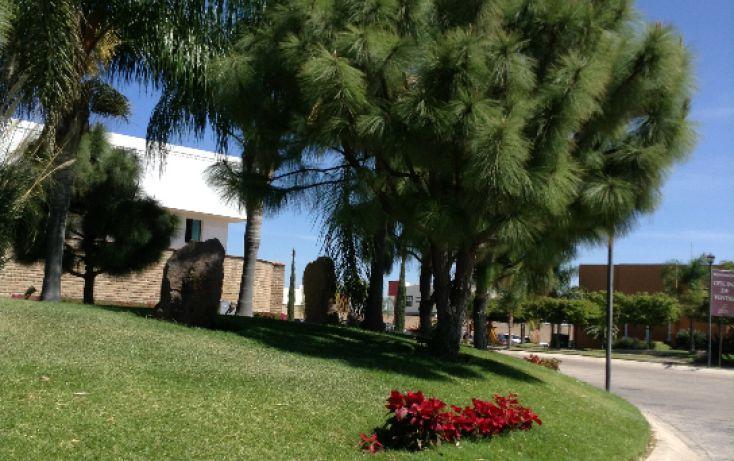 Foto de casa en venta en, la romana, tlajomulco de zúñiga, jalisco, 1976070 no 11