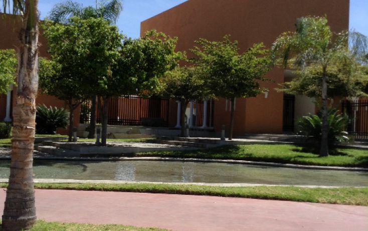 Foto de casa en venta en, la romana, tlajomulco de zúñiga, jalisco, 1976070 no 13