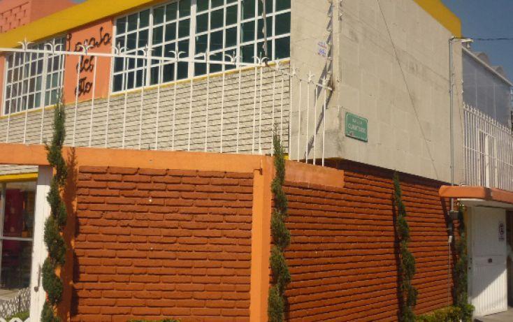 Foto de local en renta en, la romana, tlalnepantla de baz, estado de méxico, 1064351 no 01