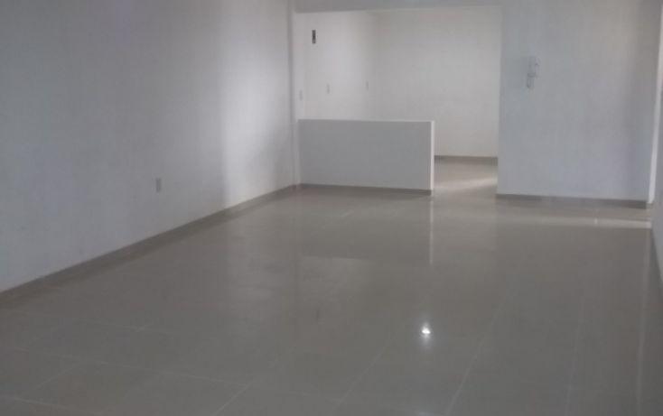 Foto de oficina en renta en, la romana, tlalnepantla de baz, estado de méxico, 1132933 no 01