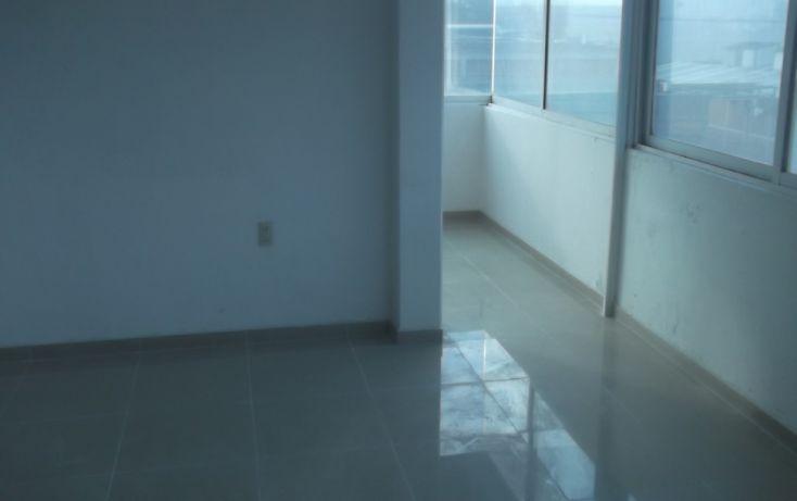 Foto de oficina en renta en, la romana, tlalnepantla de baz, estado de méxico, 1132933 no 04