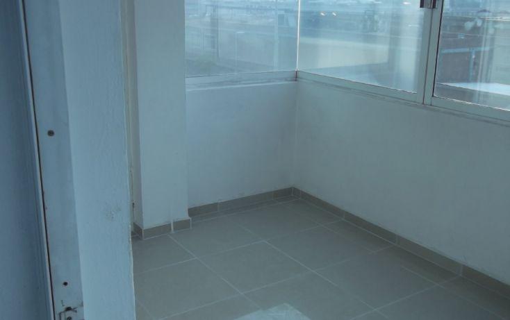 Foto de oficina en renta en, la romana, tlalnepantla de baz, estado de méxico, 1132933 no 05