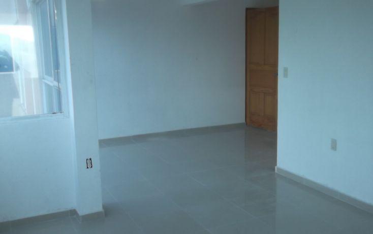 Foto de oficina en renta en, la romana, tlalnepantla de baz, estado de méxico, 1132933 no 06