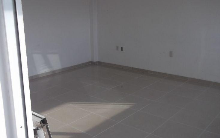 Foto de oficina en renta en, la romana, tlalnepantla de baz, estado de méxico, 1132933 no 07