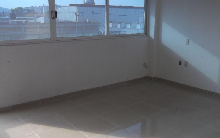 Foto de oficina en renta en, la romana, tlalnepantla de baz, estado de méxico, 1132933 no 10