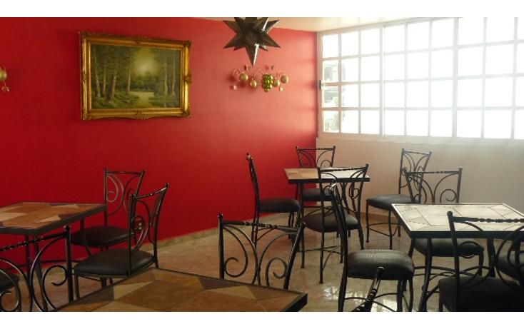 Foto de local en renta en  , la romana, tlalnepantla de baz, méxico, 1064351 No. 09