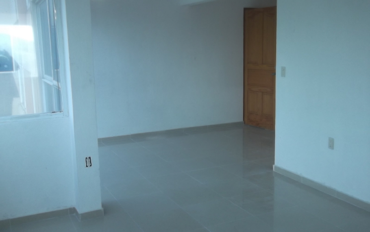 Foto de oficina en renta en  , la romana, tlalnepantla de baz, m?xico, 1132933 No. 06