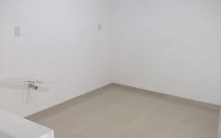 Foto de oficina en renta en  , la romana, tlalnepantla de baz, m?xico, 1132933 No. 09