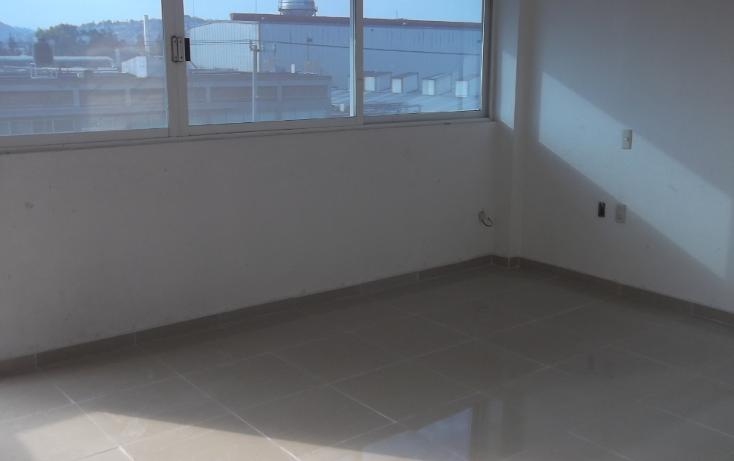 Foto de oficina en renta en  , la romana, tlalnepantla de baz, m?xico, 1132933 No. 10