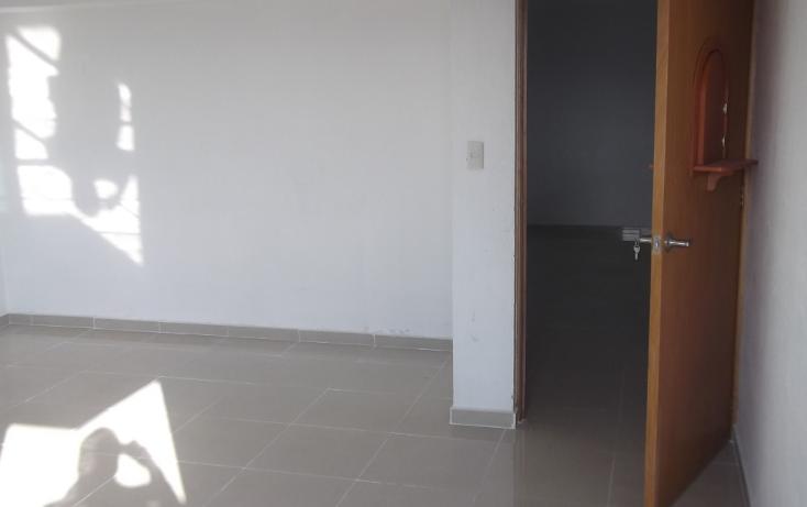 Foto de oficina en renta en  , la romana, tlalnepantla de baz, m?xico, 1132933 No. 14