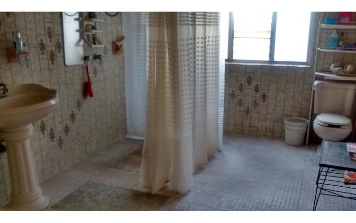 Foto de casa en venta en  , la romana, tlalnepantla de baz, méxico, 1452989 No. 09