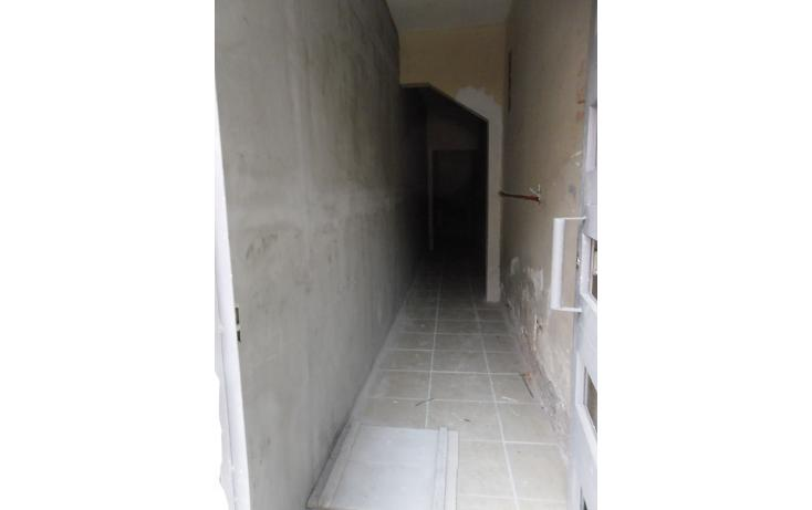 Foto de oficina en renta en  , la romana, tlalnepantla de baz, méxico, 1767830 No. 09