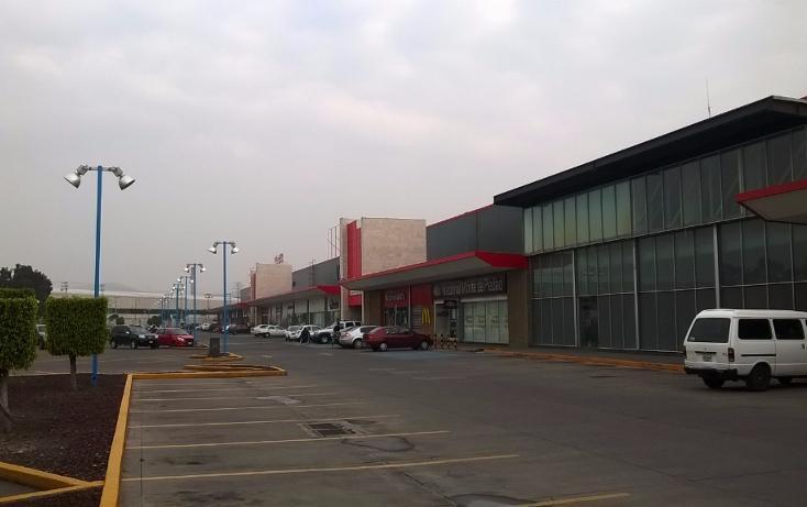 Foto de local en renta en  , la romana, tlalnepantla de baz, méxico, 2634634 No. 03