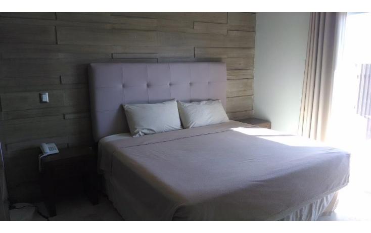 Foto de departamento en renta en  , la rosa, saltillo, coahuila de zaragoza, 1070057 No. 04