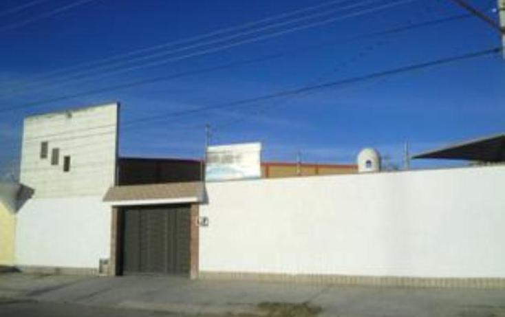 Foto de casa en venta en  , la rosa, torre?n, coahuila de zaragoza, 392910 No. 02