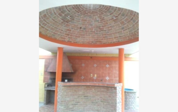 Foto de casa en venta en  , la rosa, torre?n, coahuila de zaragoza, 392910 No. 05