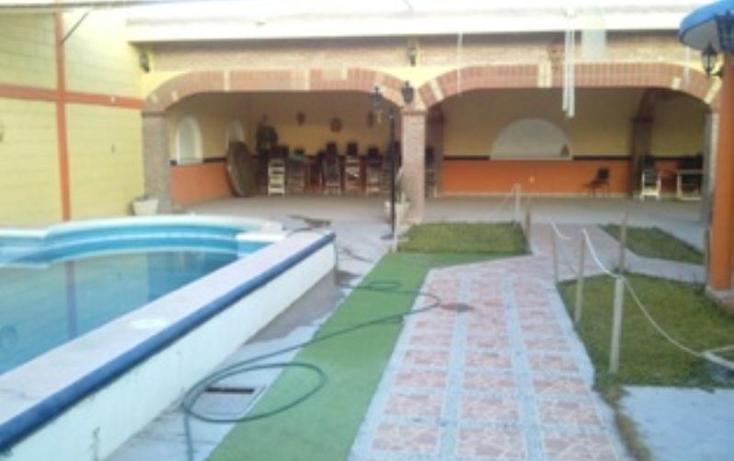 Foto de casa en venta en  , la rosa, torre?n, coahuila de zaragoza, 392910 No. 08