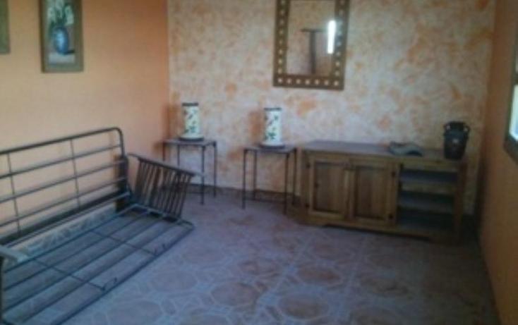 Foto de casa en venta en  , la rosa, torre?n, coahuila de zaragoza, 392910 No. 09