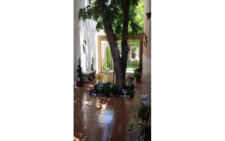 Foto de casa en venta en  , la rosaleda, saltillo, coahuila de zaragoza, 1138989 No. 11