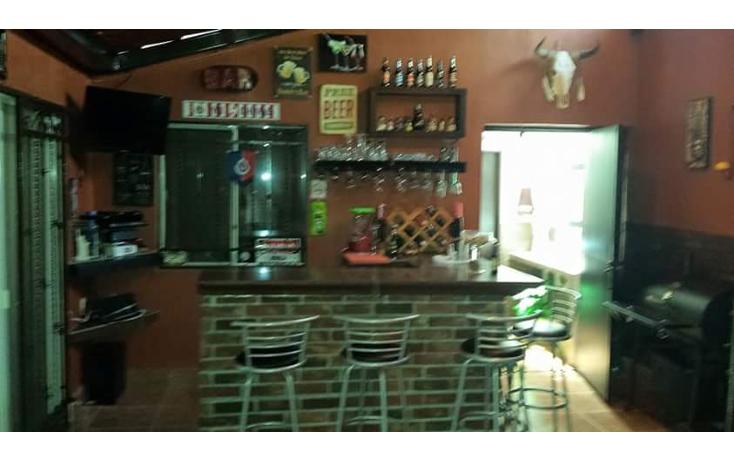 Foto de casa en venta en  , la rosaleda, saltillo, coahuila de zaragoza, 1138989 No. 12