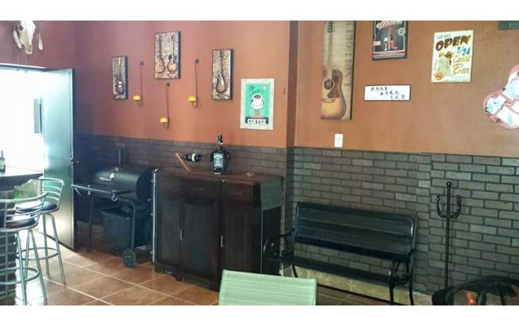 Foto de casa en venta en  , la rosaleda, saltillo, coahuila de zaragoza, 1138989 No. 13