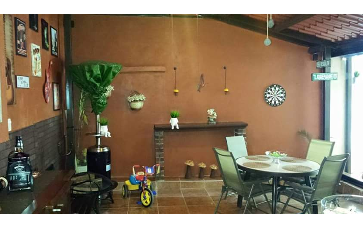 Foto de casa en venta en  , la rosaleda, saltillo, coahuila de zaragoza, 1138989 No. 14