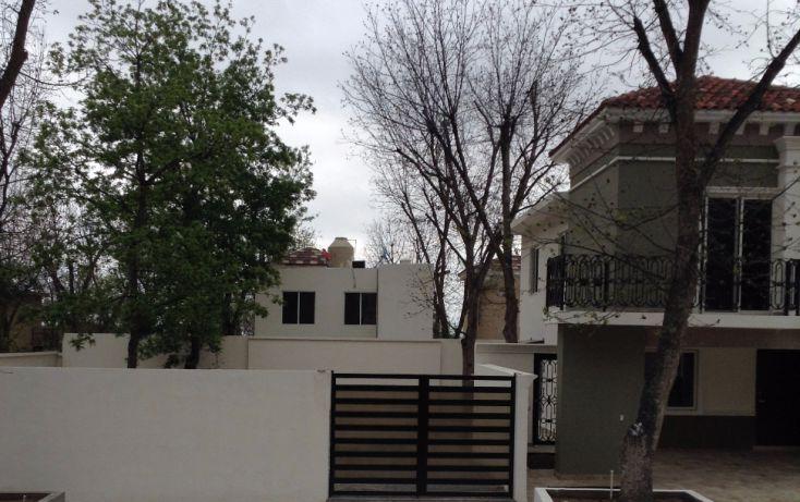 Foto de casa en renta en, la rosaleda, saltillo, coahuila de zaragoza, 1723088 no 03