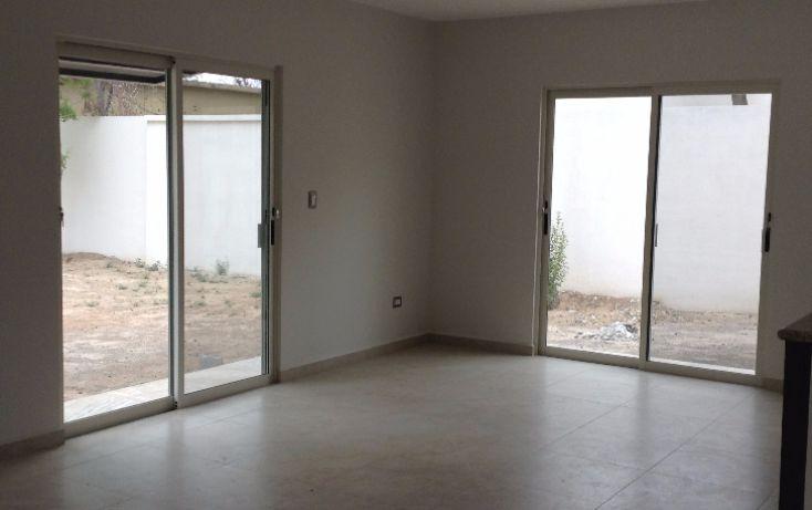 Foto de casa en renta en, la rosaleda, saltillo, coahuila de zaragoza, 1723088 no 04