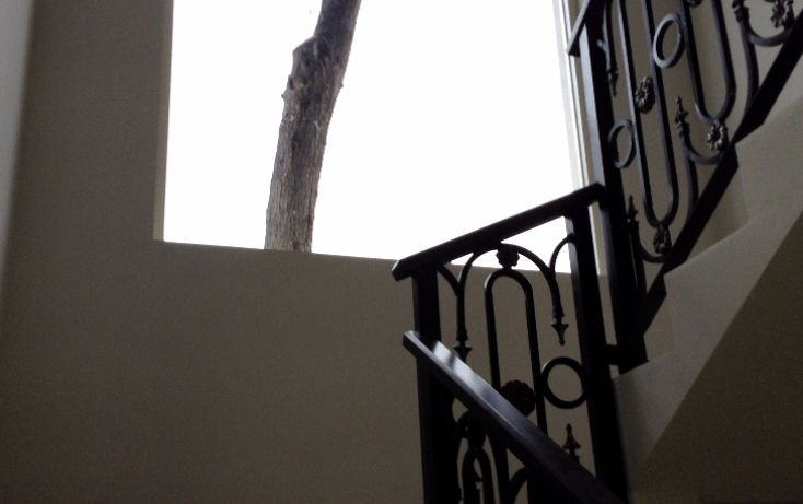 Foto de casa en renta en, la rosaleda, saltillo, coahuila de zaragoza, 1723088 no 12