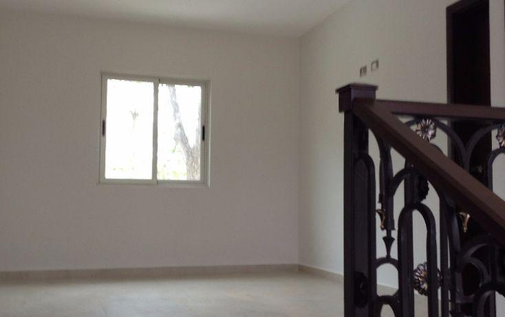 Foto de casa en renta en, la rosaleda, saltillo, coahuila de zaragoza, 1723088 no 13