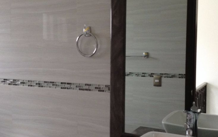 Foto de casa en renta en, la rosaleda, saltillo, coahuila de zaragoza, 1723088 no 15