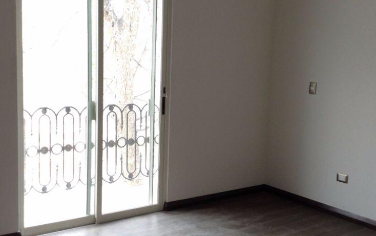 Foto de casa en renta en, la rosaleda, saltillo, coahuila de zaragoza, 1723088 no 18